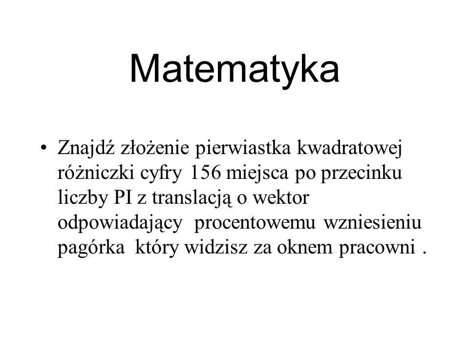 Język Polski Streść w min. 30 zdaniach jak na imię miał Gall Anonim