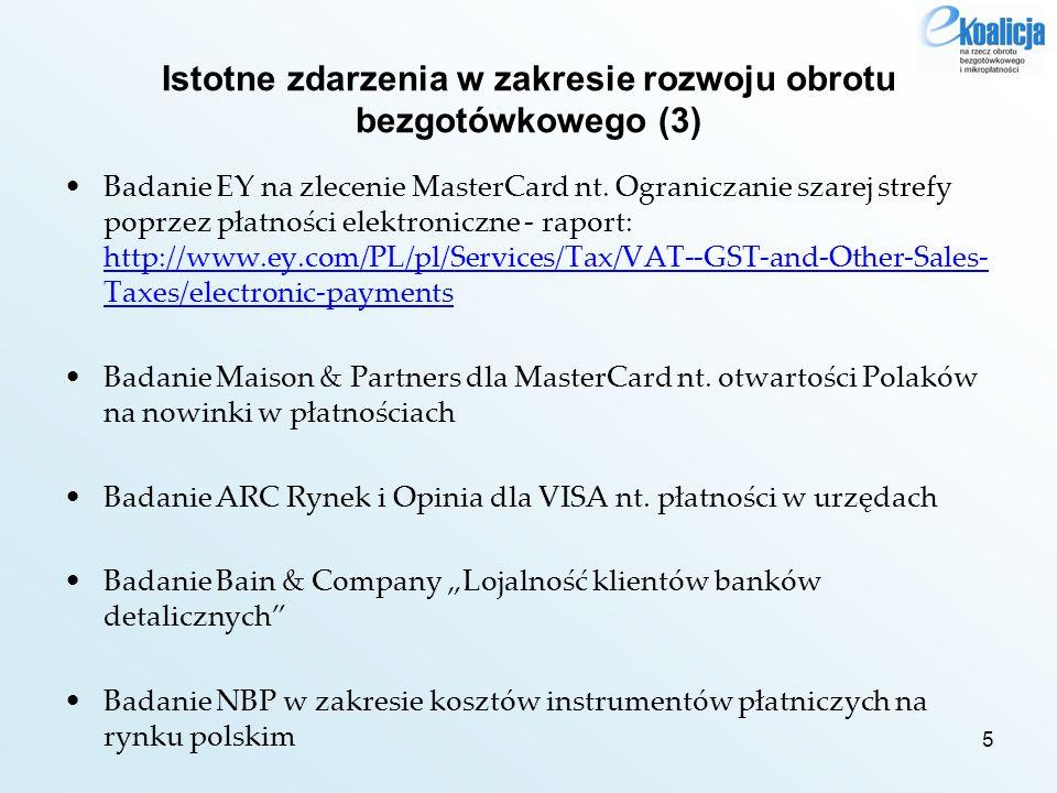 "Akademia ""Dostępne Finanse I Inauguracje II ""Echo III Media Akademia Dostępne Finanse - formy realizacji 6"