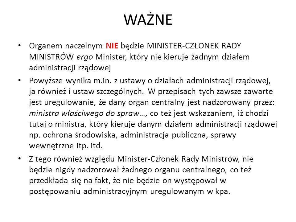 SĄDY UREGULOWANE W KONSTYTUCJI cz.I Art. 10. Konstytucji RP 1.