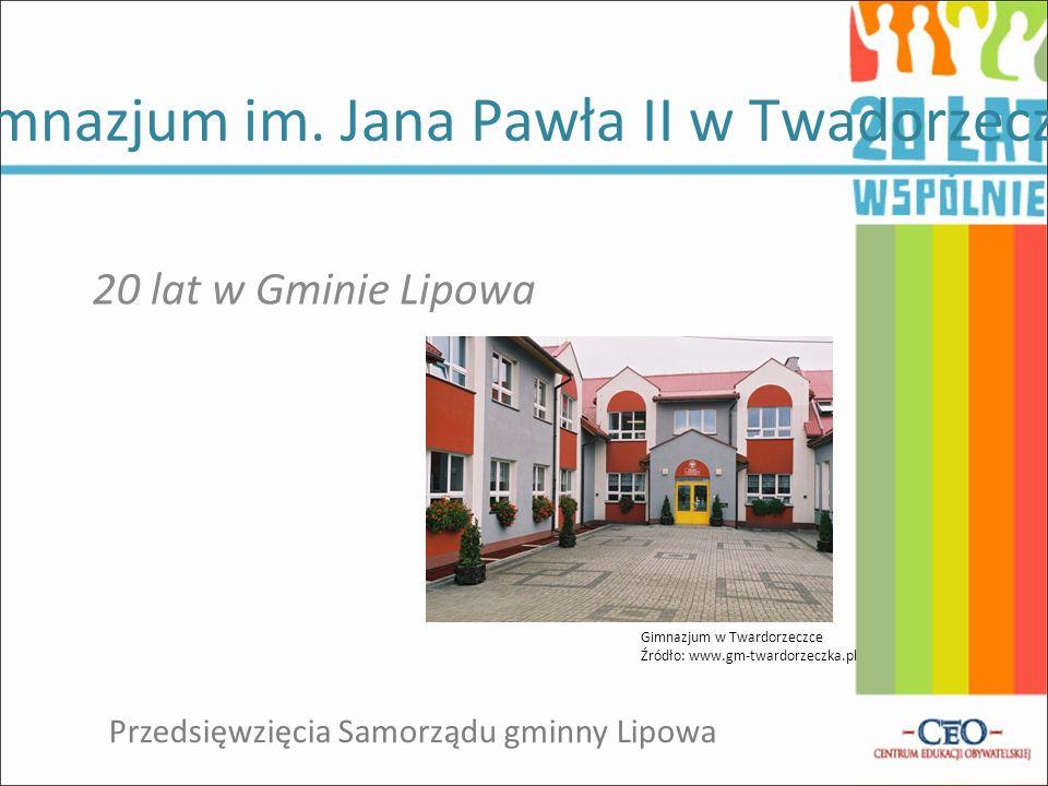 Gmina Lipowa Gmina Lipowa należy administracyjnie do powiatu żywieckiego.
