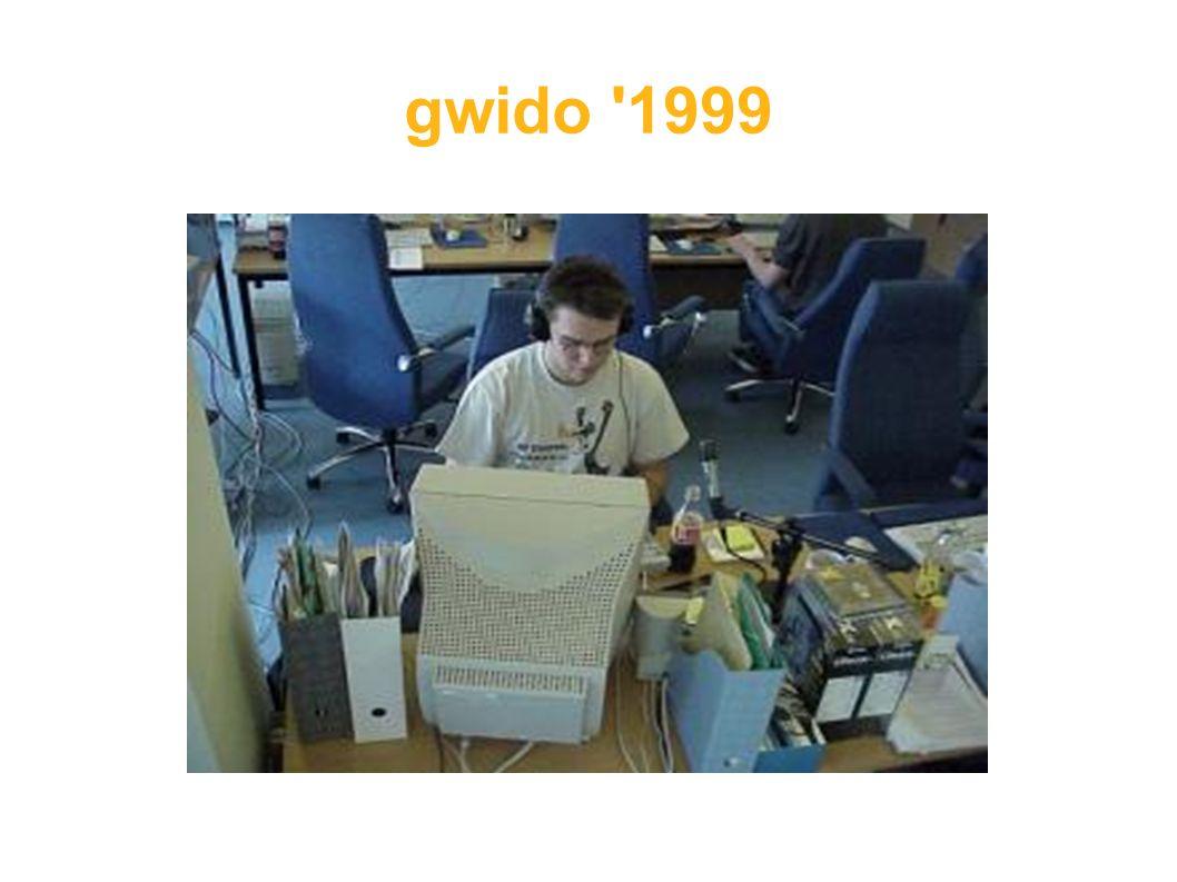gwido 1999