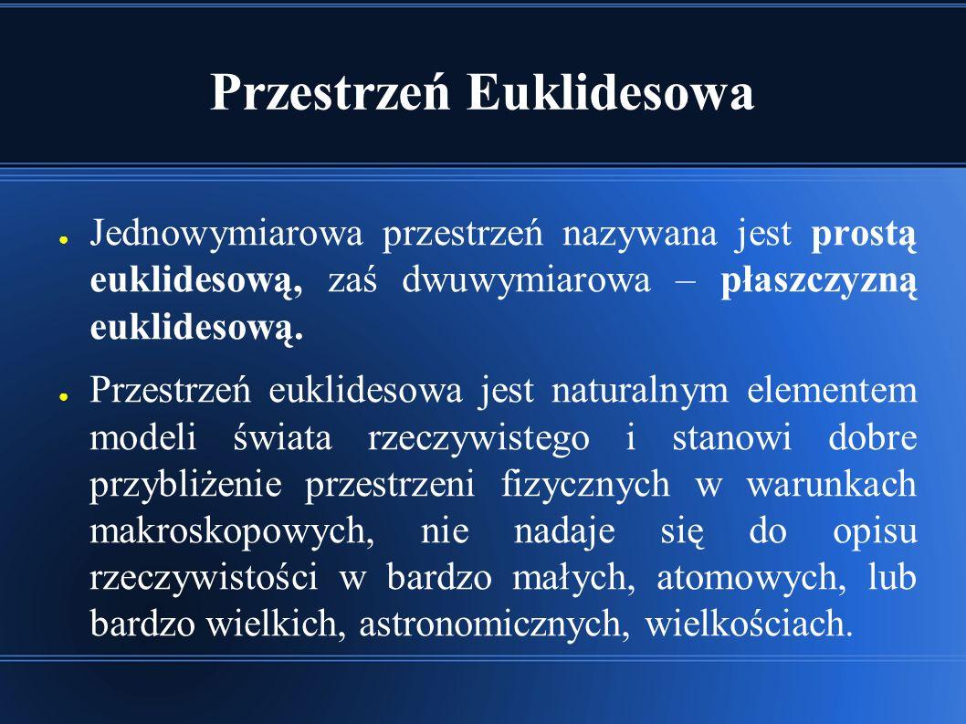 Helena Rasiowa ● Jej pierwsza praca magisterska, pisana pod kierunkiem J.