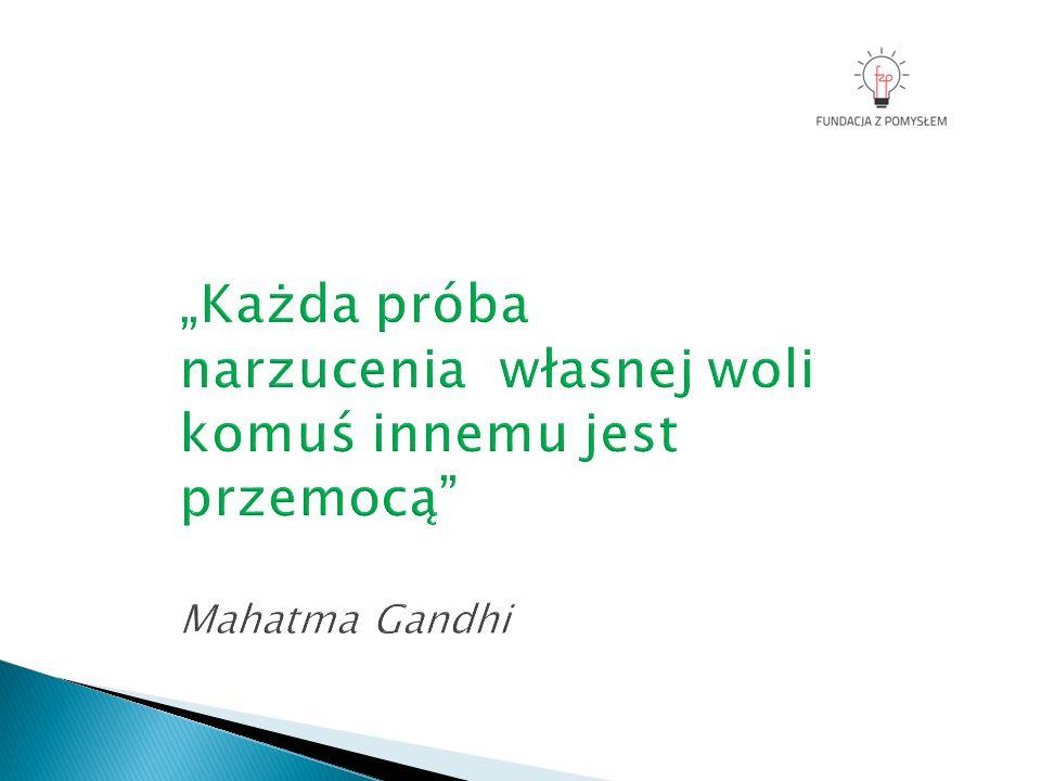 W 2014 roku w Sądach Rejonowych w Polsce skazano z art.