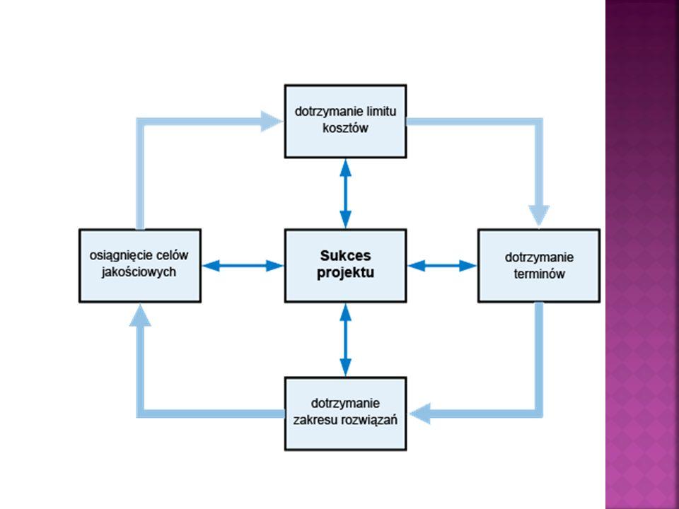 Jako metoda kompleksowa studium wykonalności obejmuje wszystkie składniki oceny – celowość, wykonalność i efektywność – jednak jego zasadniczą część stanowi badanie wykonalności.