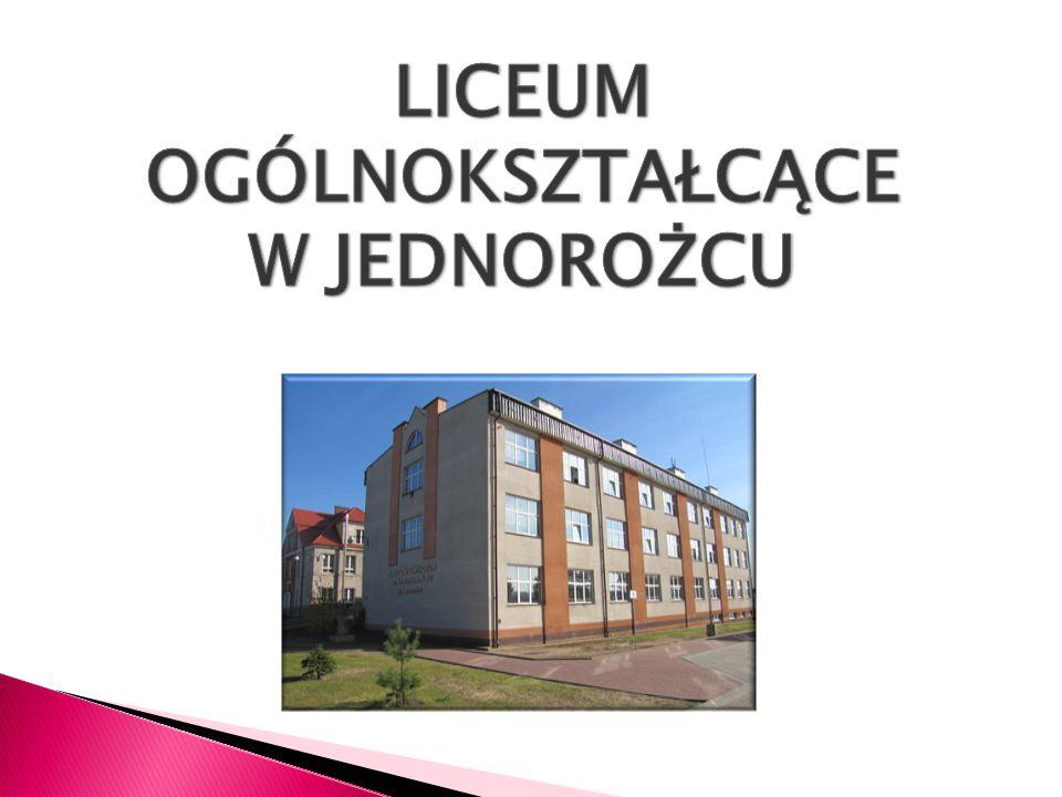 Laureaci Konkursu Języka Rosyjskiego – 2004/2005r.
