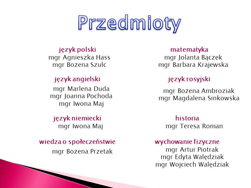 """Kurpiowski zespół """"Jutrzenka"""