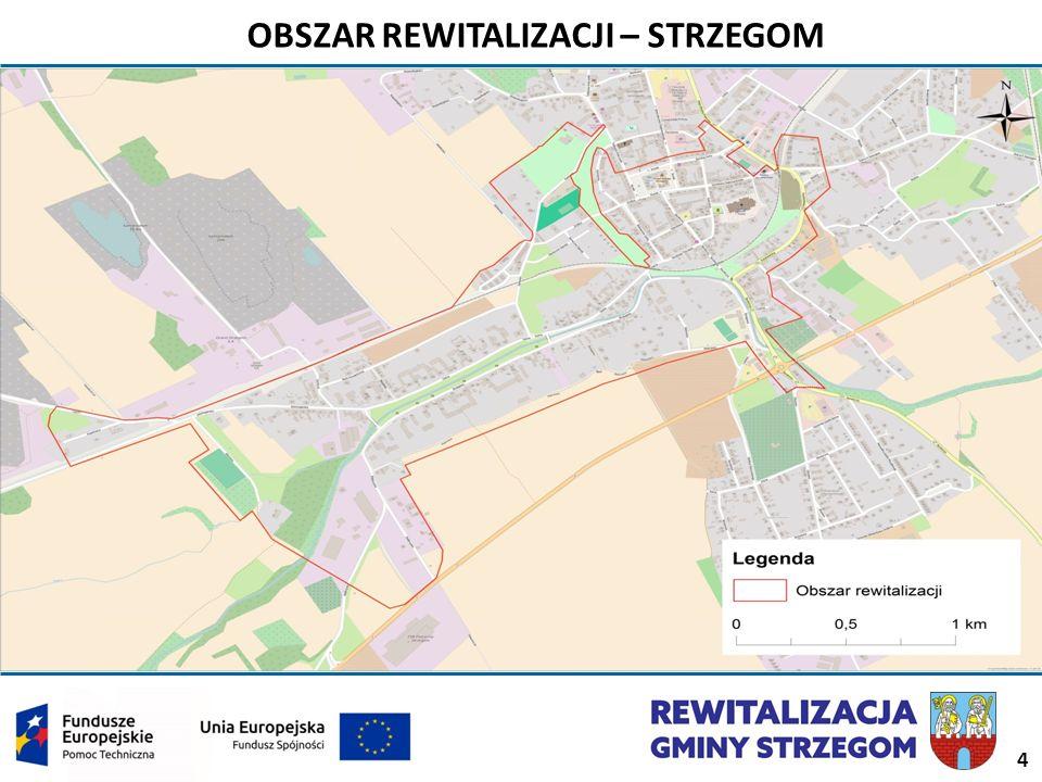 Lista zadań uzupełniających (B) CZ.I L.PNazwa projektu B01.Utworzenie ścieżki rowerowej wzdłuż ul.