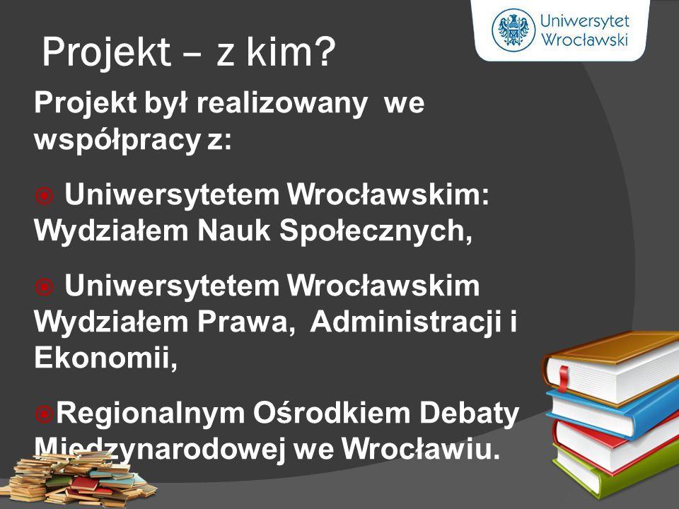 I aktywność:  14.03.2014- udział w wykładzie prof.