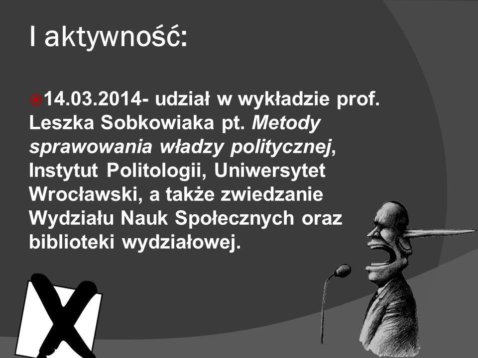 Wydział Nauk Społecznych Uniwersytetu Wrocławskiego