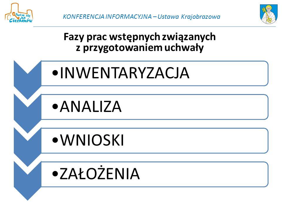 NA CO WARTO ZWRÓCIĆ UWAGĘ 1.