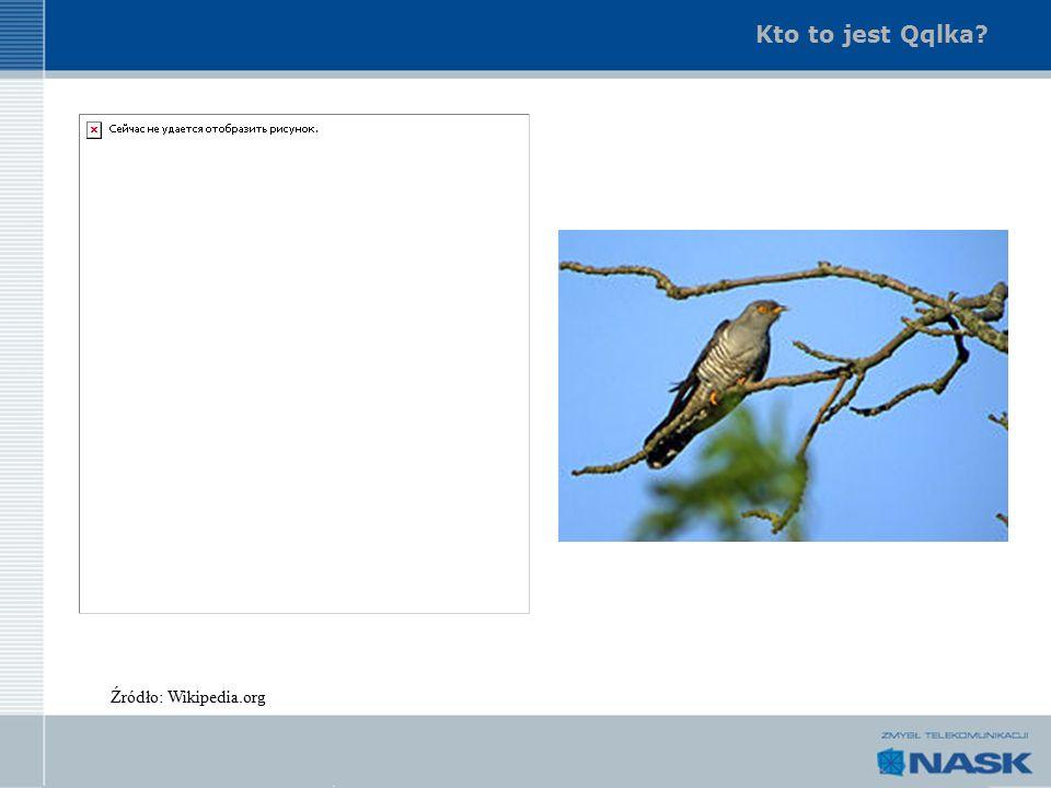 """Problemy 2 Problem z komunikacją w klastrze, gdy węzły podłączone są do przełączników Cisco Catalyst:  Problem opisany obecnie w RHKB: http://kbase.redhat.com/faq/docs/DOC-5933, niestety rozwiązanie nie mógło być wykorzystane w środowisku Polska.plhttp://kbase.redhat.com/faq/docs/DOC-5933  Rozwiązanie polega na włączeniu multicast routing dla danego vlana, tak aby przełącznik mógł pracować jako ruter IGMP (administratorzy sieciowi nie wyrazili zgody)  Pomógł Support, który zaproponował inne rozwiązanie (podanie parametru NETWORKDELAY) Qdisk timeout w klastrze uruchomionym w środowisku maszyn wirtualnych: Brak rozwiązania, nie znana przyczyna Można zastosować """"workaround Czy ktoś zna rozwiązanie ??"""