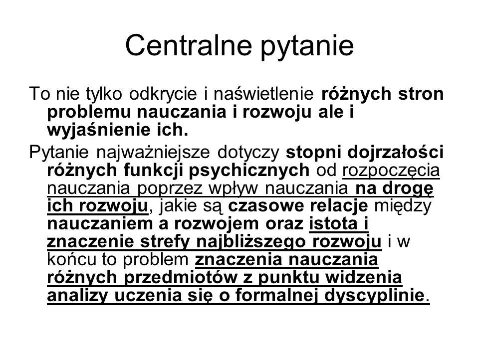 U dziecka w pisemnej mowie Jego syntaktyka jest także dowolna w pisemnej mowie jak i jego fonetyka.