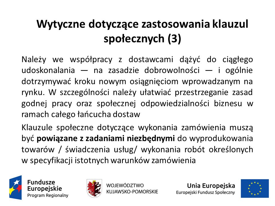 Wyrok KIO Sygn.