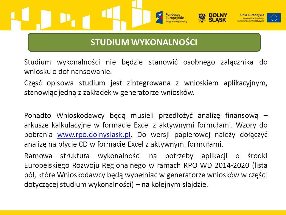 ZAŁĄCZNIKI ŚRODOWISKOWE Deklaracja właściwego organu odpowiedzialnego za gospodarkę wodną Organem właściwym do wydania Deklaracji jest Regionalny Dyrektor Ochrony Środowiska we Wrocławiu.