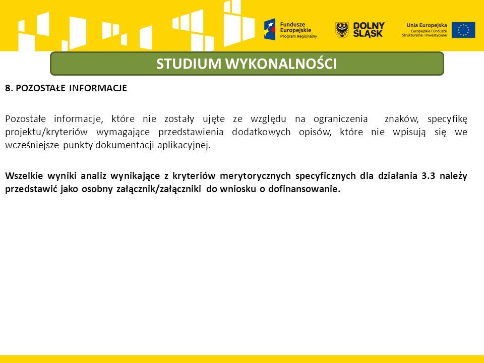 ZAŁĄCZNIKI ŚRODOWISKOWE PRZYKŁADOWA KWALIFIKACJA PRZEDSIĘWZIĘCIA Dyrektywa Rady nr 2011/92/UE z dnia 13 grudnia 2011 r.