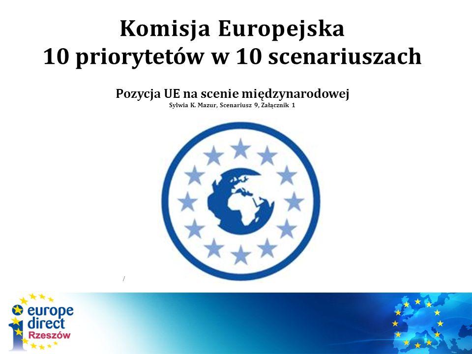 Rozszerzenie Unii Europejskiej / Etapy 1 stycznia 1973 r.: Dania, Irlandia i Wielka Brytania 1 stycznia 1981 r.: Grecja 1 stycznia 1986 r.: Hiszpania i Portugalia 1 stycznia 1995 r.: Austria, Finlandia i Szwecja 1 maja 2004 r.: Czechy, Estonia, Cypr, Łotwa, Litwa, Węgry, Malta, Polska, Słowacja i Słowenia 1 stycznia 2007 r.: Bułgaria i Rumunia (dalszy ciąg piątego etapu rozszerzenia, który rozpoczął się w maju 2004 r.) oraz 1 lipca 2013 r.: Chorwacja