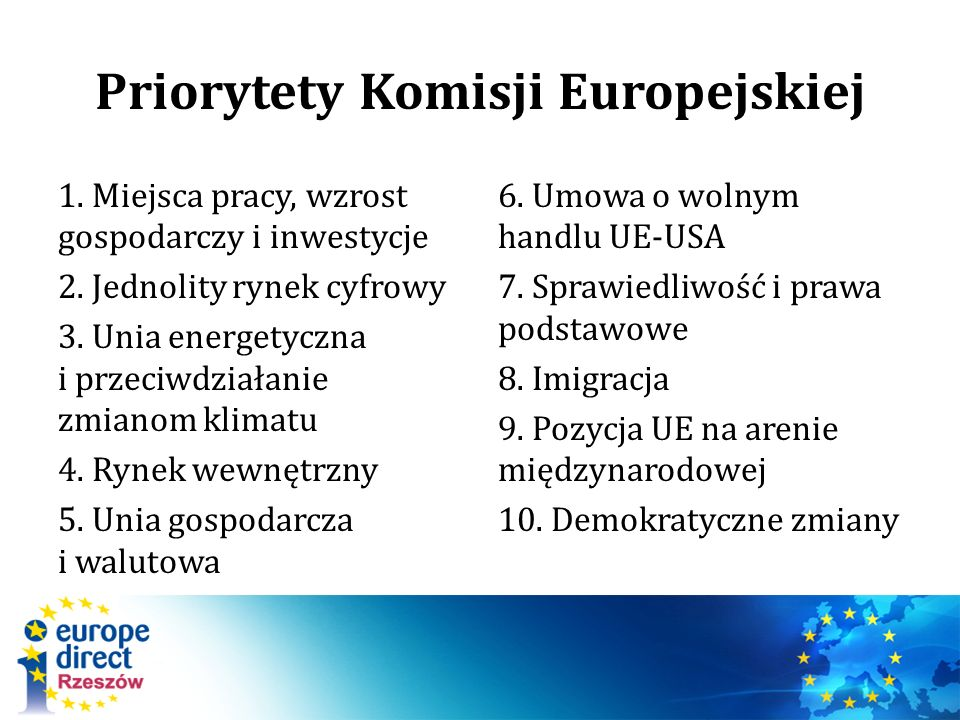 Międzynarodowa współpraca i rozwój / UE udziela pomocy krajom potrzebującym, stosując różne strategie: -Projekty, dotacje, umowy -Wsparcie budżetowe -Wsparcie sektorowe