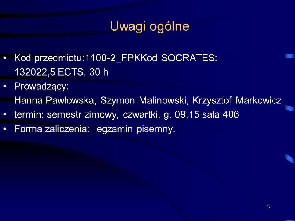 9/19/2016Krzysztof Markowicz kmark@igf.fuw.edu.pl Skład atmosfery gazy stałe GazSymbol% objętości Dlaczego ważny.