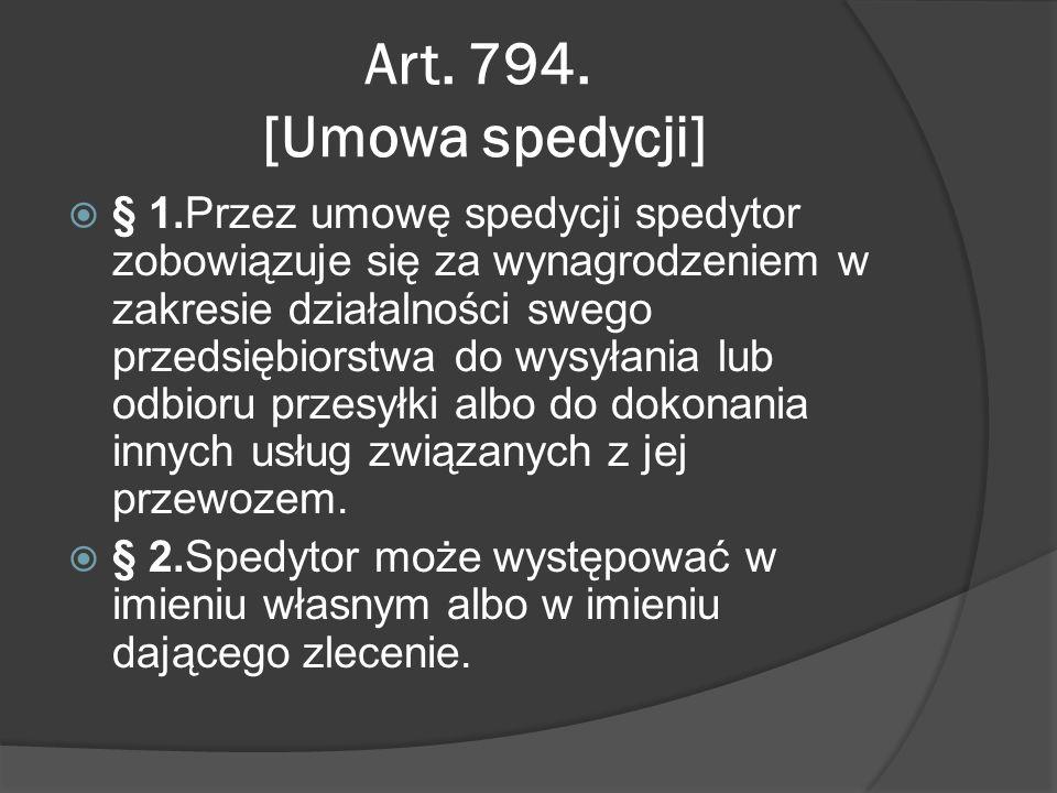 Art. 794.