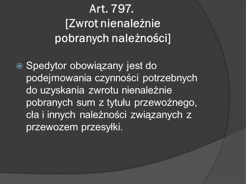 Art. 797.