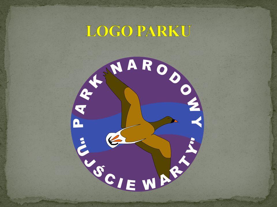 """PARK NARODOWY """" UJŚCIE WARTY …….. KLASA V"""