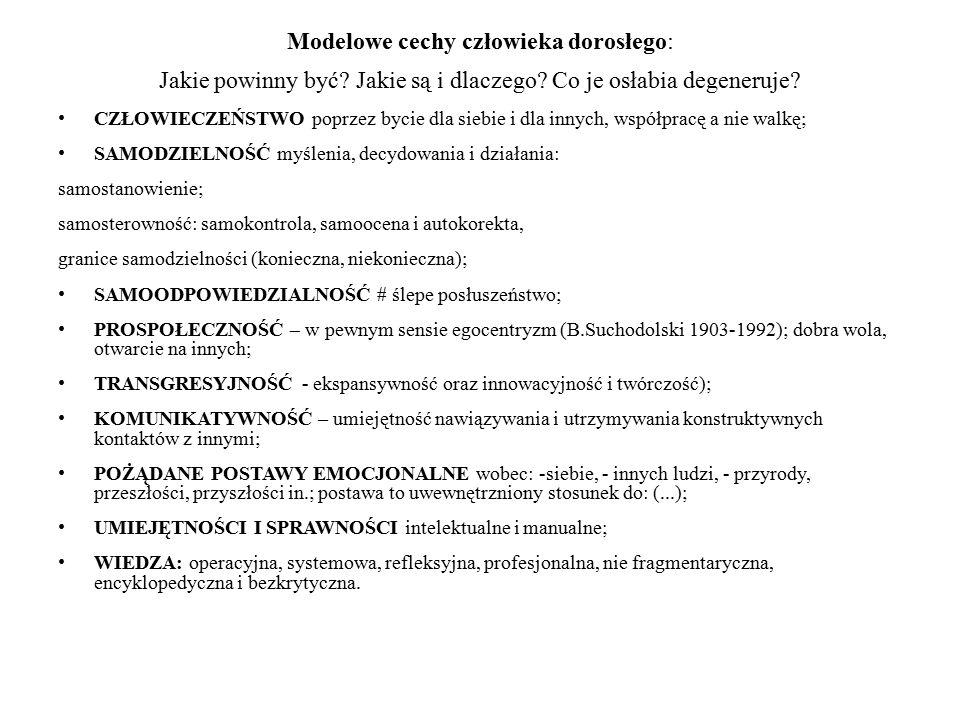 Dziękuję za uwagę Sylwester Scisłowicz Po więcej informacji zapraszam na stronę http://scislowicz.pl.tl/http://scislowicz.pl.tl/