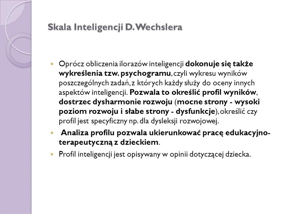 DysleksjaDysleksja specyficzne trudności w czytaniu, u których podłoża leżą zaburzenia uwagi, percepcji i pamięci wzrokowej i słuchowej, funkcji językowych oraz ich koordynacji w różnym stopniu i zakresie.