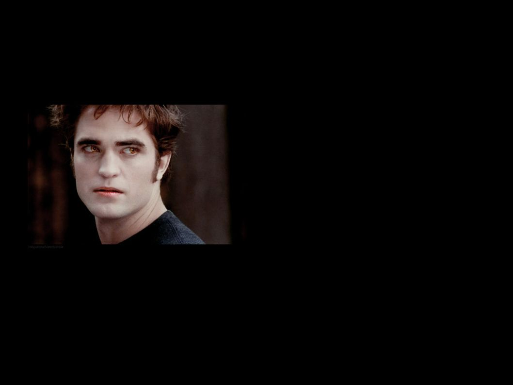 Edward Cullen-wygląd ● Edward ma nadzwyczajną urodę nawet wśród wampirów.