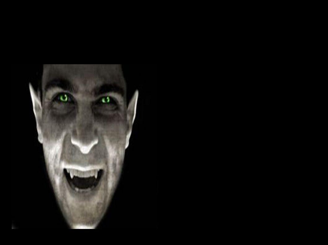 Dracula – Kim jest bohater. Jest tytułowym bohaterem powieści Brama Stockera.