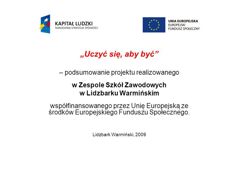 Śladami Stanisława Wokulskiego po Warszawie wyruszyli uczestnicy zajęć dodatkowych z j. polskiego