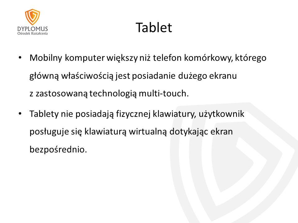 Tablet Zobacz źródło zdjęcia