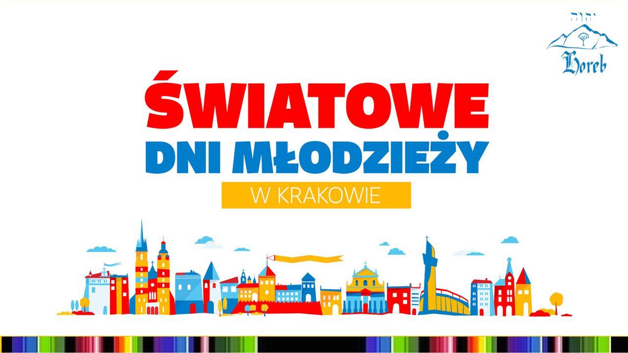 Program pobytu w Miasteczku 27 lipca (środa) – 7:00 – pobudka, toaleta.