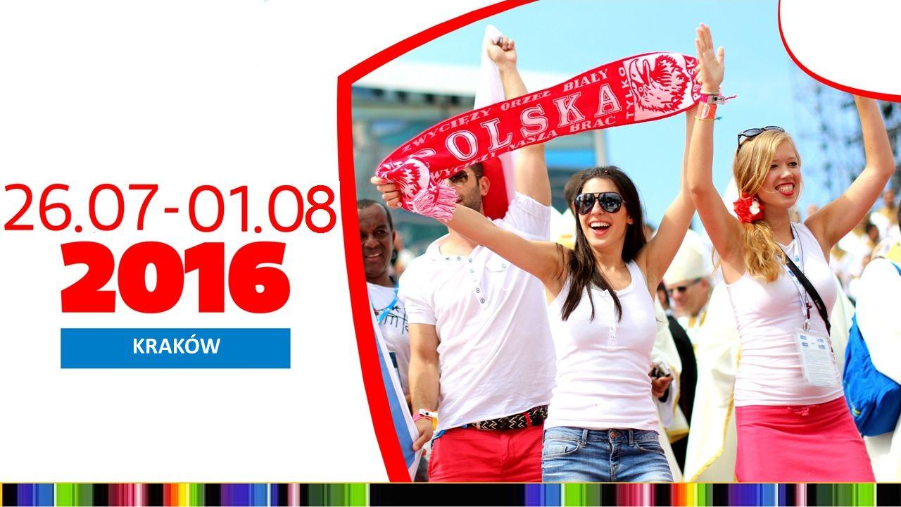 Program pobytu w Miasteczku 29 lipca (piątek) – 7:00 – pobudka, toaleta.