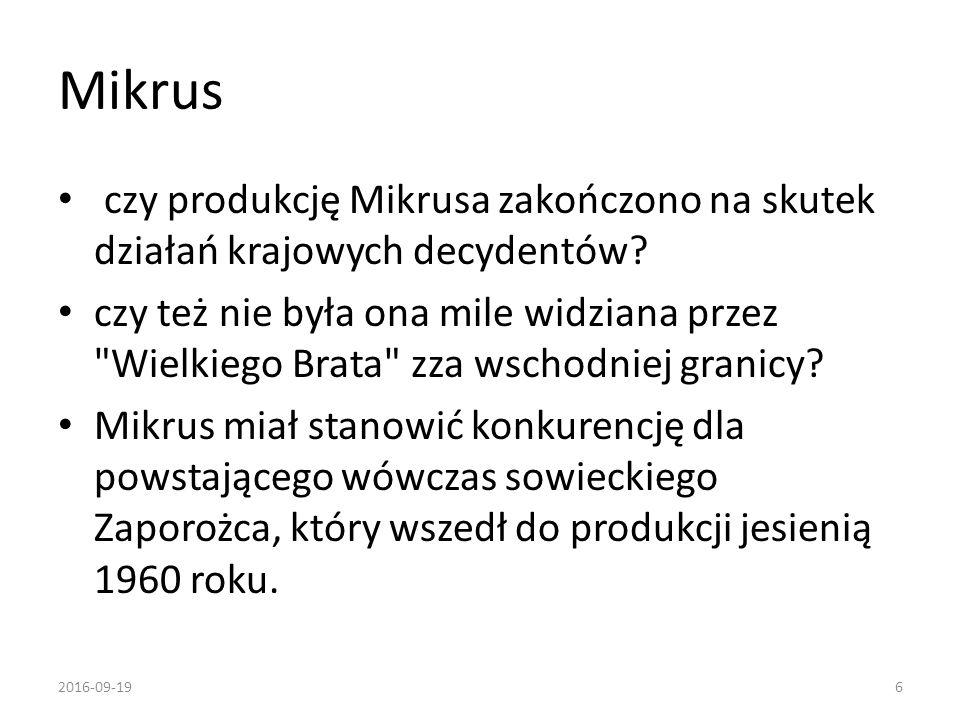 Syrena Syrena – rodzina polskich samochodów osobowych i dostawczych.