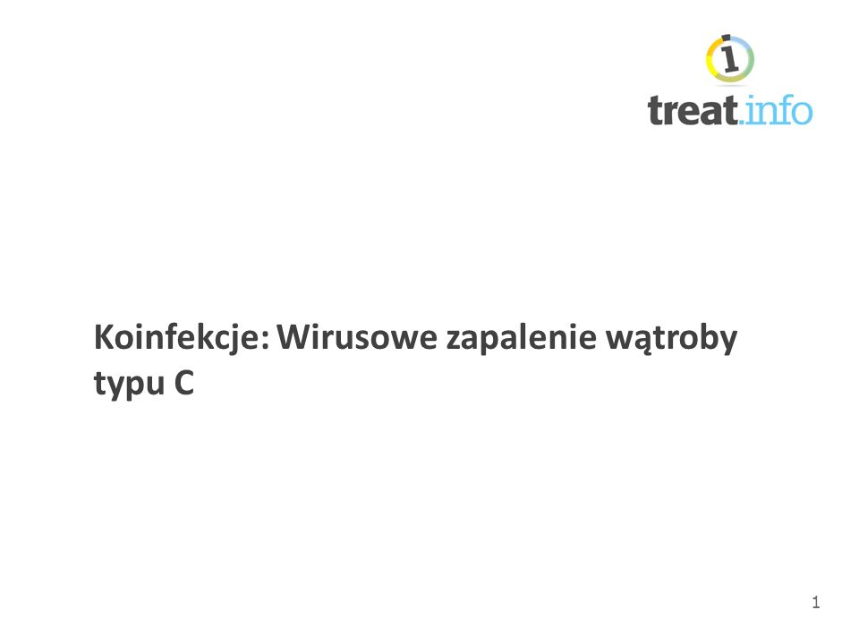 Co to jest WZW (ang.hepatitis).