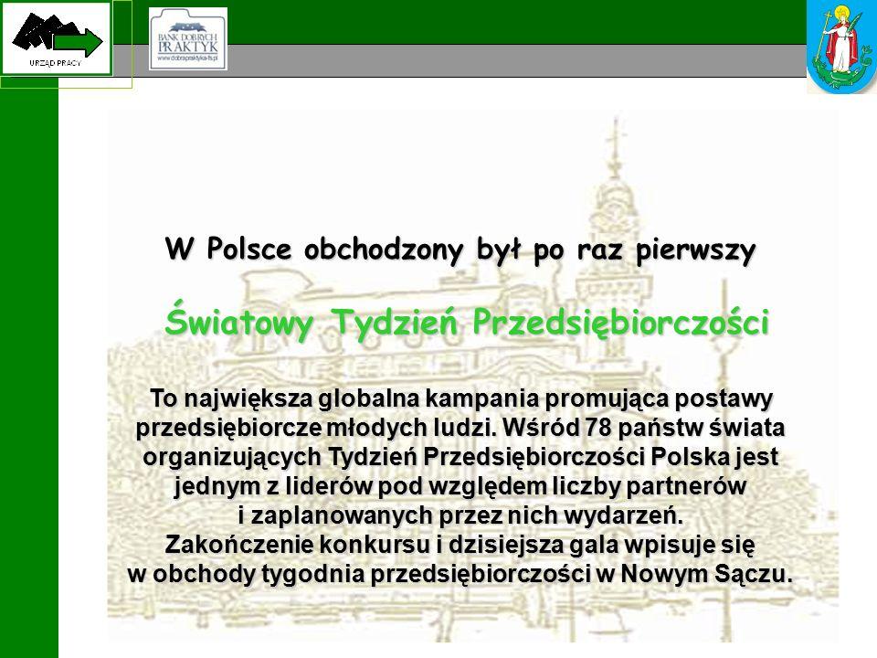 PODMIOTY GOSPODARKI NARODOWEJ ZAREJESTROWANE W REJESTRZE REGON WG SEKTORÓW WŁASNOŚCIOWYCH STAN NA 31.XII.2007 r.