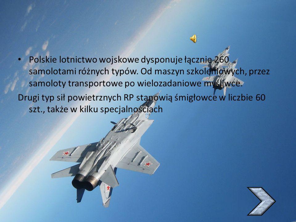 F-16 BLOCK + to bardzo nowoczesny myśliwiec wielo zadaniowy, doceniany w wielu krajach świata.