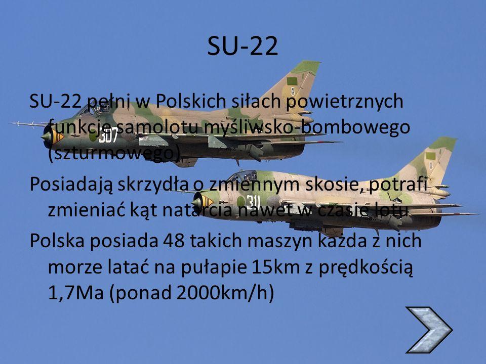 Przeciw lotniczy zestaw rakietowy 2K11 KRUG Zadaniem tego zestawu jest obrona przed samolotami i rakietami balistycznymi.