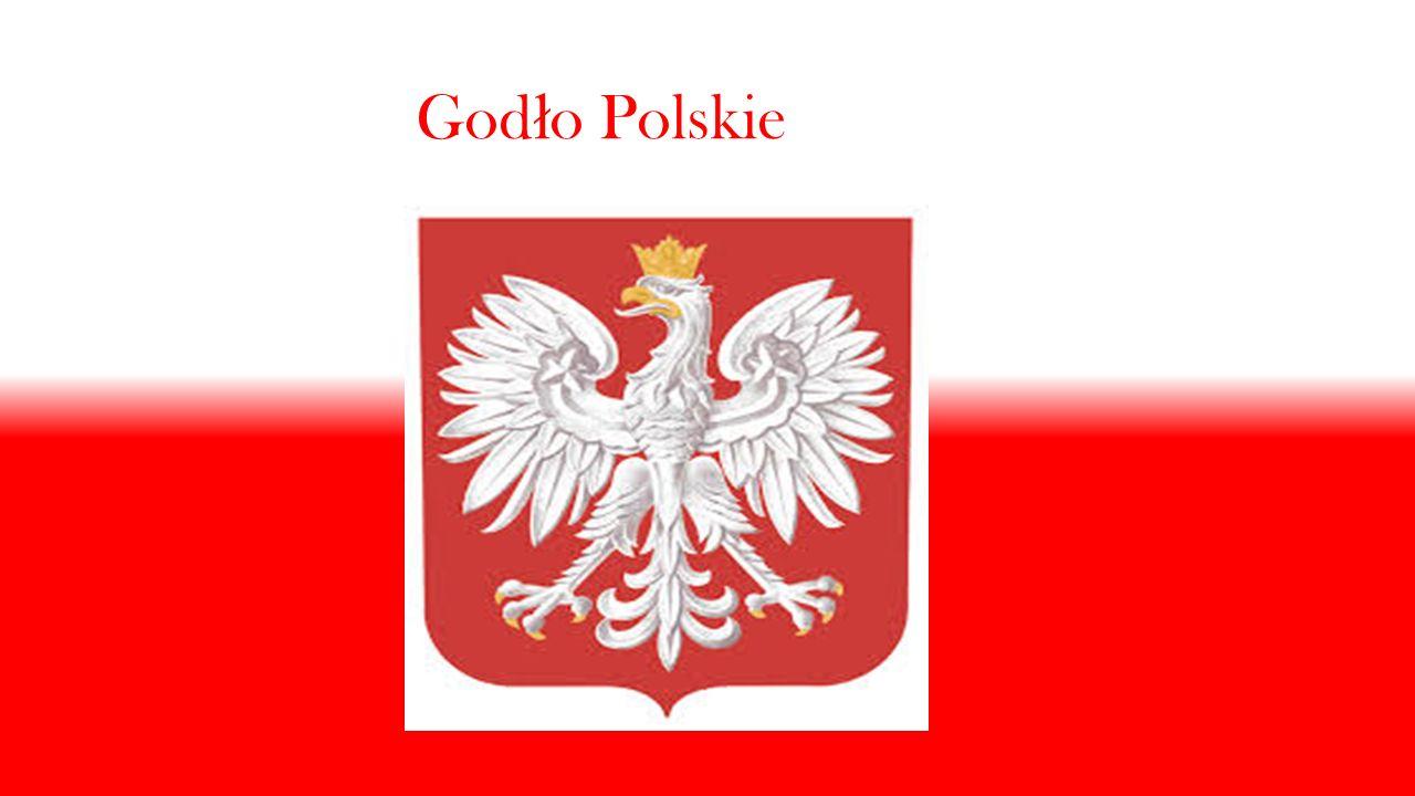 God ł o Polskie