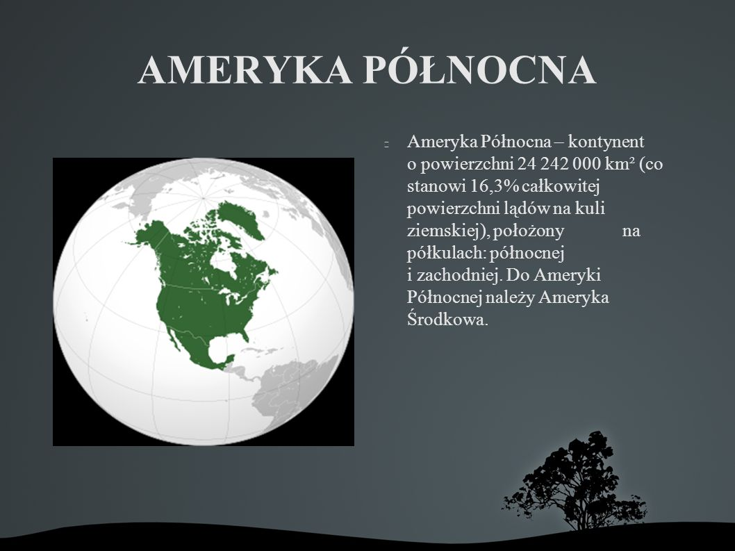 STOPKA REDAKCYJNA :) Materiały zawarte w niniejszej prezentacji pochodzą z: - strony: wikipedia.pl, - przeglądarki internetowej: google.pl, - podręcznika szkolnego:,,Przyroda dla klas 6 szkoły podstawowej Barbary Klimuszko i Marii M.