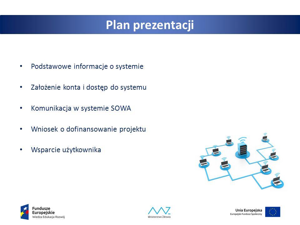 23 Wnioskodawca ma możliwość skorzystania z Eksportu budżetu do pliku Tworzenie wniosku o dofinansowanie - Budżet projektu
