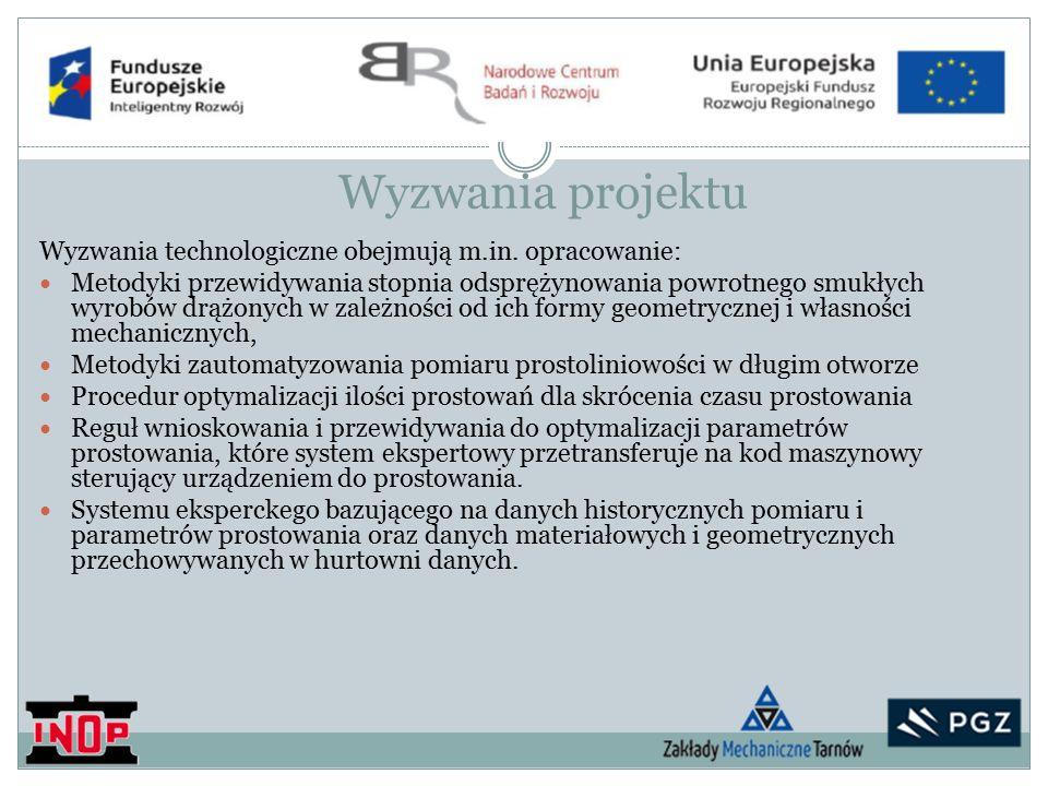 Komunikacja Komunikacja w obrębie projektu:  Administracyjno – finansowa,  Merytoryczna.