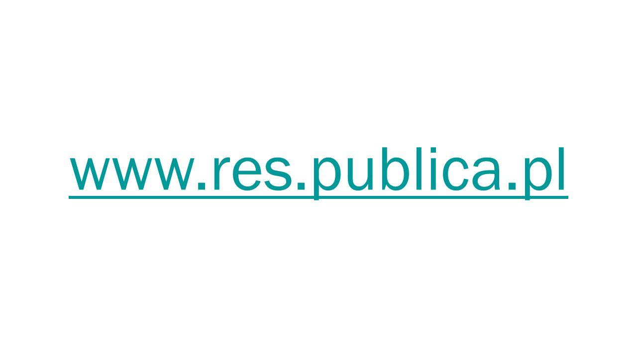 www.res.publica.pl