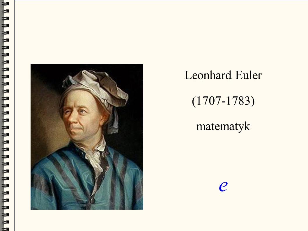 W wielu działach matematyki i fizyki pojawia się słowo infinitesimal (nieskończenie mały) Pochodna to iloraz zmiany jakiejś wielkości w danym infinitezymalnym (nieskończenie krótkim) przedziale zmiany argumentu do zmiany tego argumentu.