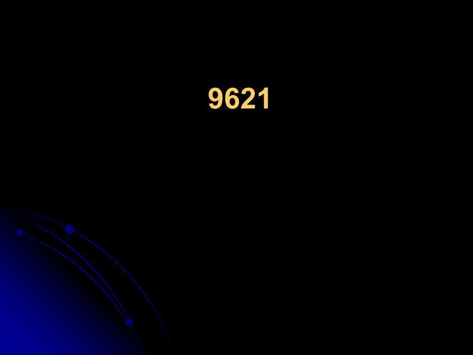 9621 9621
