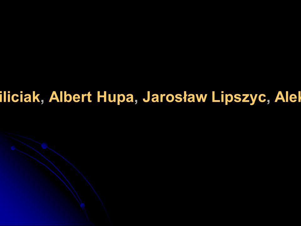 Nad polską wersją pracowali: Dominik Batorski, Mirosław Filiciak, Albert Hupa, Jarosław Lipszyc, Alek Tarkowski i Piotr Waglowski.