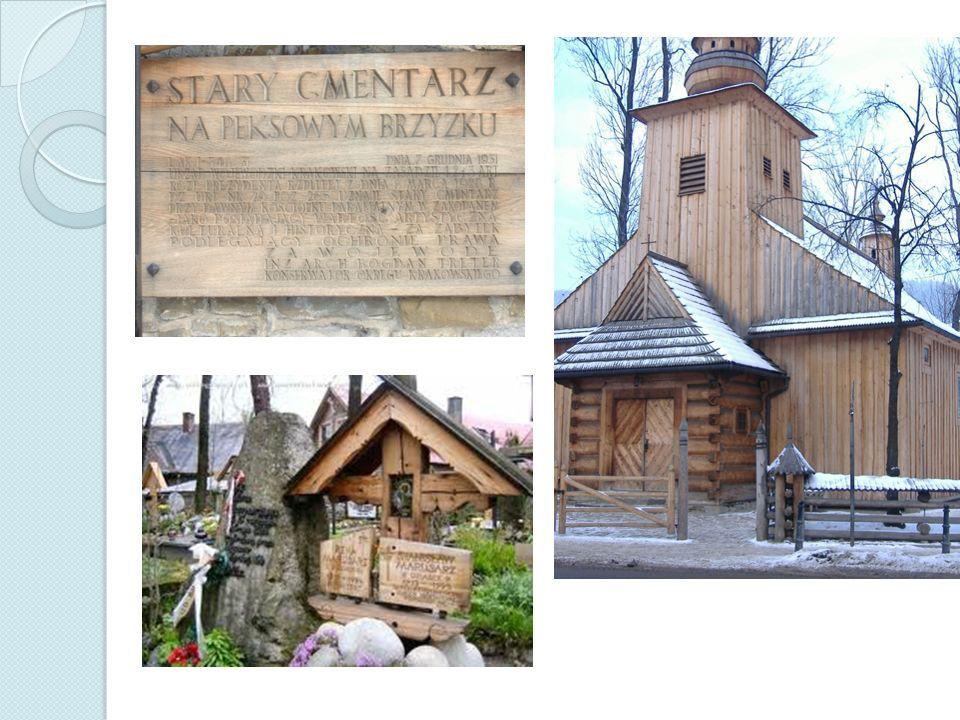 3.Zwiedzanie domu do góry nogami Domek do góry nogami znajduje się w Alejach 3 Maja.