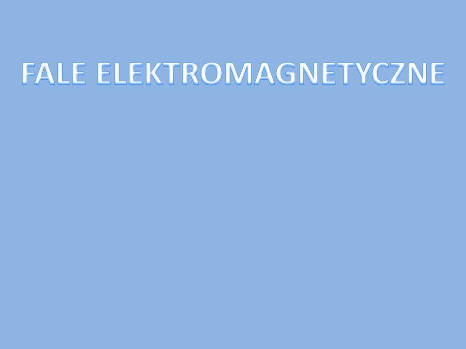 Promieniowanie rentgenowskie Technicznie promieniowanie rentgenowskie uzyskuje się przeważnie poprzez wyhamowywanie rozpędzonych cząstek naładowanych.