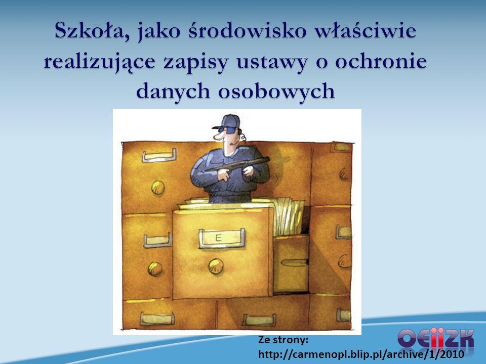Ze strony: http://carmenopl.blip.pl/archive/1/2010