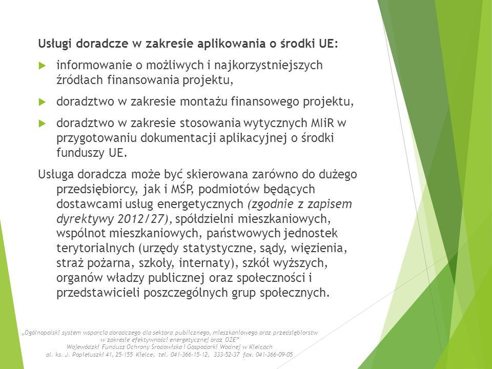 """KATALOG KWALIFIKACJI KOSZTÓW stanowi załącznik do """"Zasad udzielania i umarzania pożyczek (…) , w którym zamieszczono wykaz kosztów kwalifikowanych oraz niekwalifikowanych dla poszczególnych priorytetów dziedzinowych http://www.wfos.com.pl/WFOS/images/dzialalnosc_funduszu/kwalifikacja_kosztow /kkk_2016_04.pdf"""